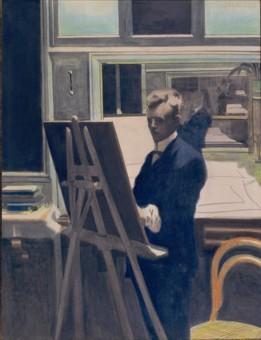 フェルナン・クノップフの画像 p1_12