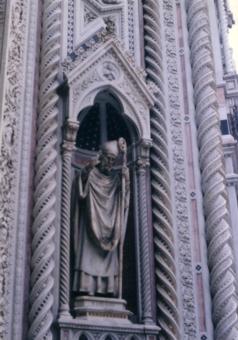 サンタ・マリア・デル・フィオーレ大聖堂の画像 p1_10